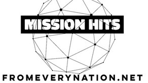 Mission Hits #13 (Jan 2021)