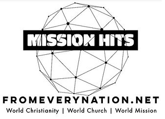 Mission Hits fromeverynation.net