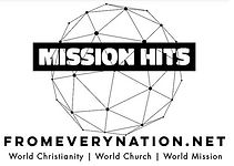 Mission%20Hits%20with%20website_edited.j
