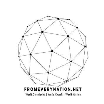 FromEveryNation.net