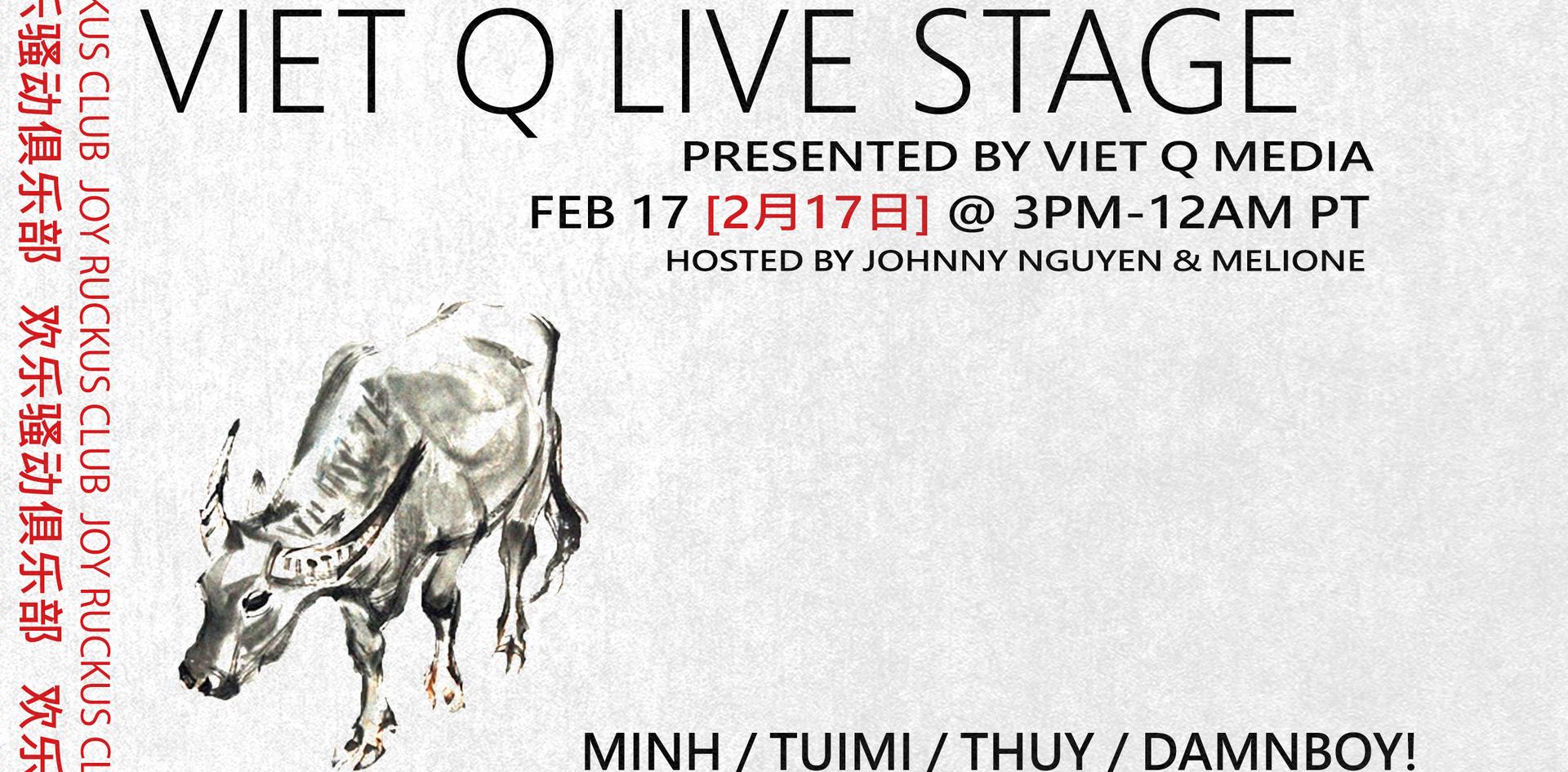JRC VIET Q Live Stage Flyer.png
