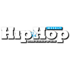 hiphopweeklysquare.jpg