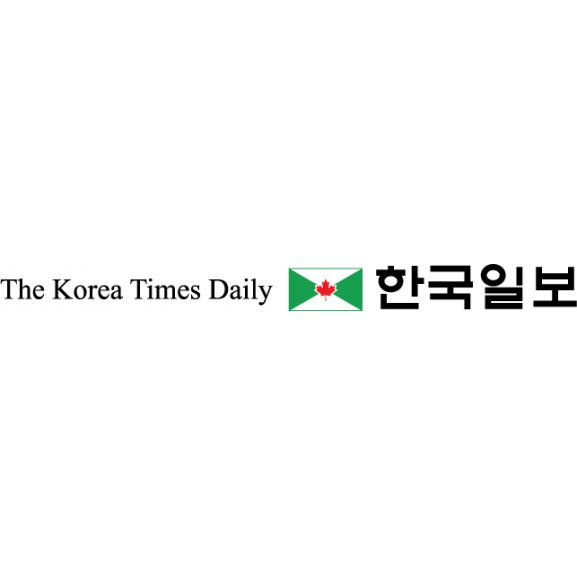 the_korea_times_daily.png