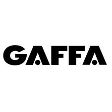 Gaffa.png