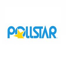 pollstar logo.png