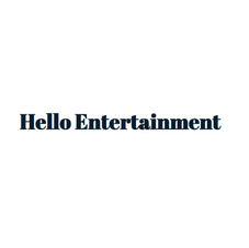 Hello Entertainment.png