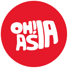 Oh Asia Magazine.png