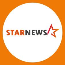 starnewskorea.jpg
