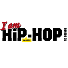 I Am Hip Hop Magazine.png