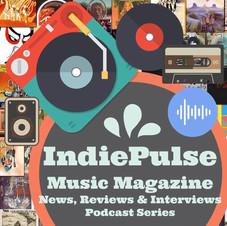 IndiePulse.jpg