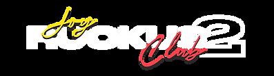Joy Ruckus Club Logo.png