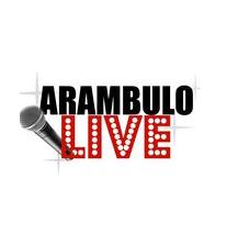 Arambulo Live.png