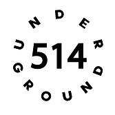 514underground.png
