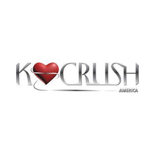 K Crush America.png