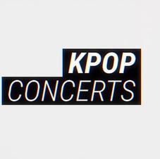kpop concerts logo.jpeg