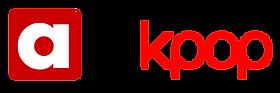 Allkpop-Logo.png