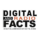 digitalandradiofacts.png
