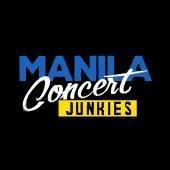 Manila Concert Junkies.jpg