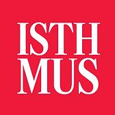 isthmus logo.png