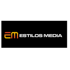 Estilos Media.png