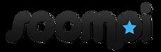 Soompi-Logo.png.83a0ad8bcd092b8d73168746