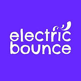 electricbounce.jpg