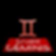 Oficina virtual INICIA Chile Empresas, una empresa del Grupo Géminis