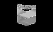 Chevron%2520Logo_edited_edited.png