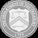 department%2520of%2520the%2520treasury_e