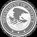 United_States_Department_of_Justice_edit
