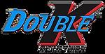 logo-DoubleK.png