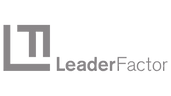 LF---Logo_edited.png