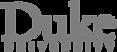 Duke-University_Logo_edited_edited.png