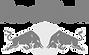 red-bull-logo_edited_edited.png