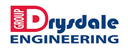 Drysdale Group Logos3.jpg