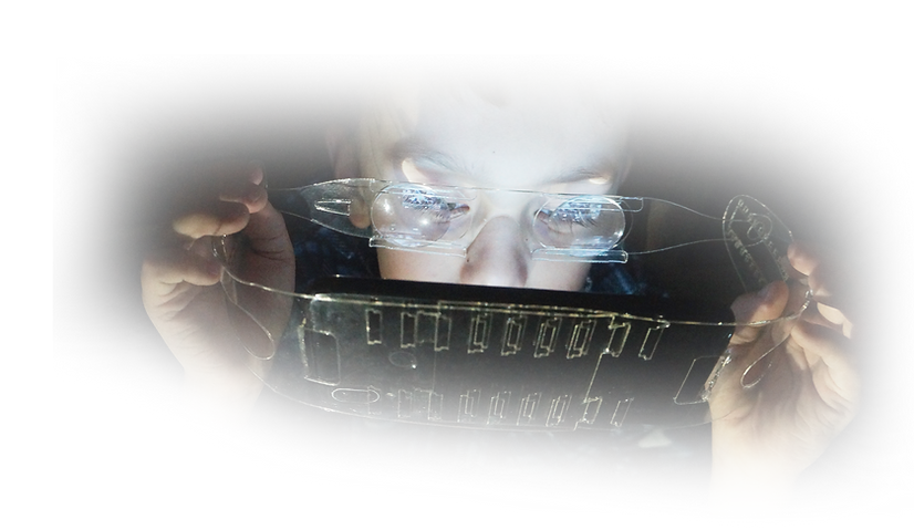 virtual reality 2.png