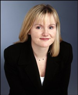 Veronica Sheehan