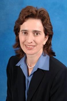 Anesa Chaibi