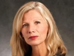 Lyn McDermid