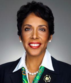Anna Maria Chavez