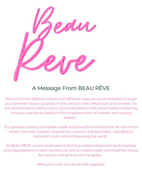 Beau Reve Basic Page.png