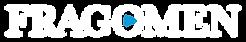 fragomen-logo-white.png