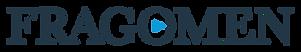 Fragomen Logo Web - Full Color.png
