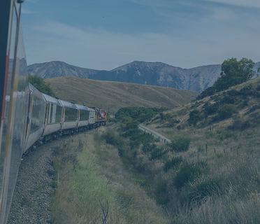 train2-01.jpg