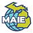MAIE LOGO.png