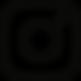 instagram-logo-A807AD378B-seeklogo.com.p