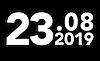 23.08.2019_Datum.png