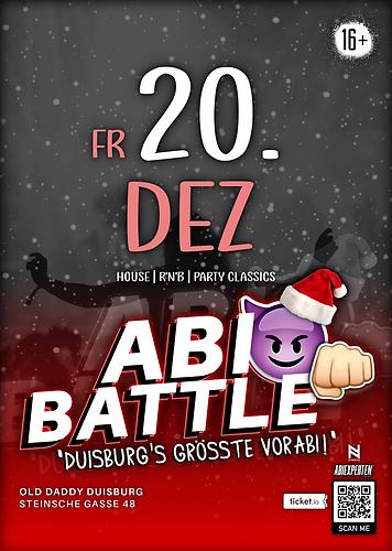 20.12.Plakat_AbiBattle_DRUCK.png
