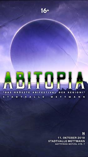Abitopia_Plakta.png