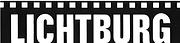 Lichtburg-Schriftlogo.jpg